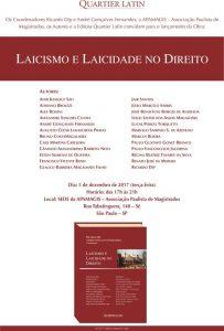 Prof. Glauco - livro